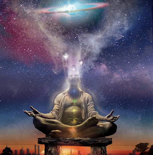 buddha-meditating