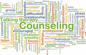 background_concept_wordcloud_illustration_of_counseling_cg9p7157225c_th